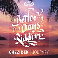 Journey — Chezidek