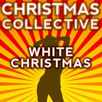 White Christmas — Christmas Collective