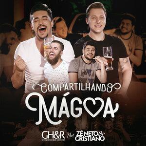George Henrique & Rodrigo, Zé Neto & Cristiano - Compartilhando Mágoa