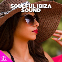 Soulful Ibiza Sound — сборник