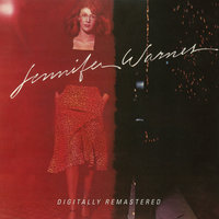 Jennifer Warnes — Jennifer Warnes