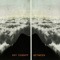 Between — Ray Conniff