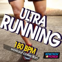 Ultra Running 180 BPM Hits Workout Collection — сборник