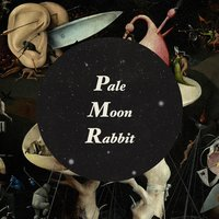 Pale Moon Rabbit — Lac Belot