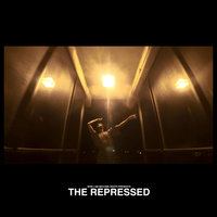 The Repressed — Now I Am Become Death