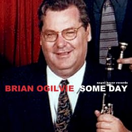 Some Day — Brian Ogilvie