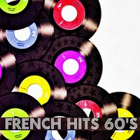 French Hits 60's — сборник