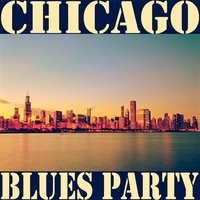 Chicago Blues Party — сборник