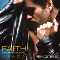 Faith — George Michael