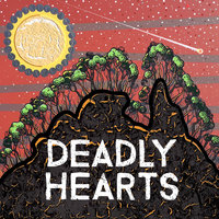 Deadly Hearts — сборник