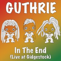 In the End — Guthrie