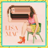 Inside Out — Lisa Mac