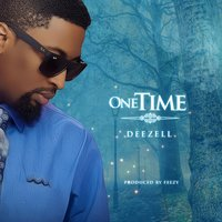 One Time — Deezell