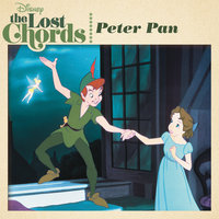 The Lost Chords: Peter Pan — сборник