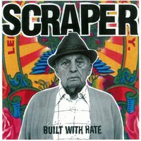 Built with Hate — Scraper