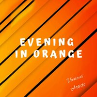 Evening in Orange — сборник