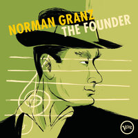 Norman Granz: The Founder — сборник