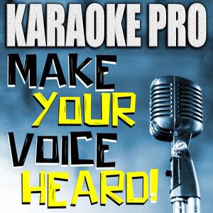 Karaoke Pro - Sweet But Psycho