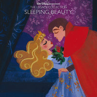 Walt Disney Records The Legacy Collection: Sleeping Beauty — сборник