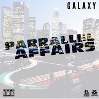 Parallel Affairs - Single — Galaxy