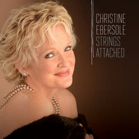 Strings Attached — Christine Ebersole