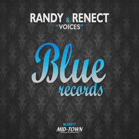 Voices — Randy & Renect