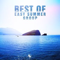 Best of Easy Summer Group — сборник