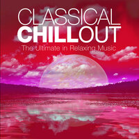 Classical Chillout Vol. 5 — сборник