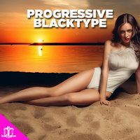 Progressive Blacktype — сборник