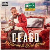 Welcome to Bell Road — Deago