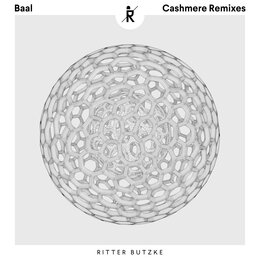 Cashmere Remixes — BAAL *