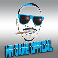 Pour Some More — Mr. Game Official & Purp