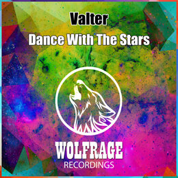 Dance With The Stars — Valter