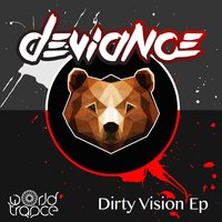 Dirty Vision — Deviance