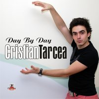 Day by Day — Cristian Tarcea