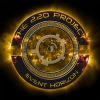 Event Horizon — The 220 project