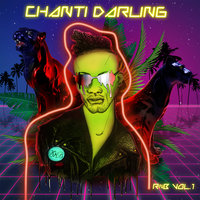 RNB Vol. 1 — Chanti Darling