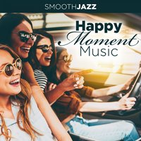 Happy Moment Music — сборник