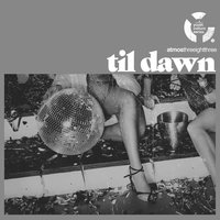 Til Dawn // Youth Culture — Oliver Holmes