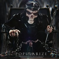 Popularize — The Avalanche Diaries