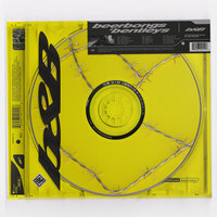 beerbongs & bentleys — Post Malone