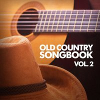 Old Country Songbook, Vol. 2 — Country's Finest, Música Country Americana