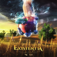 Existentia — Really Slow Motion, Instrumental Core