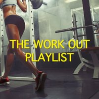 The Work Out Playlist — сборник