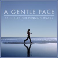 A Gentle Pace - Chilled out Running Tracks — сборник