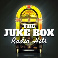 The Juke Box - Radio Hits — сборник