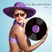 The Records Story, Vol. 4 — сборник