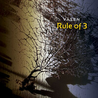 Rule of 3 — Väsen
