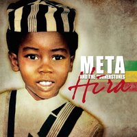 Hira — Meta and the Cornerstones