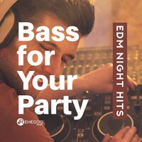 Bass for Your Party: EDM Night Hits — сборник